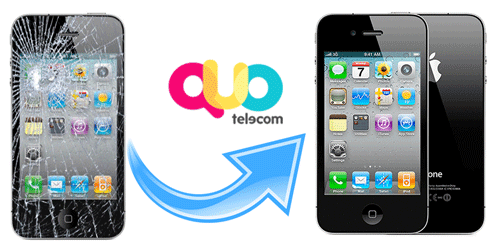 reparacion-pantalla-iphone-5