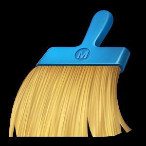 clean-master-manual
