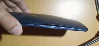 Unidades del Nexus 6 salen con batería defectuosa