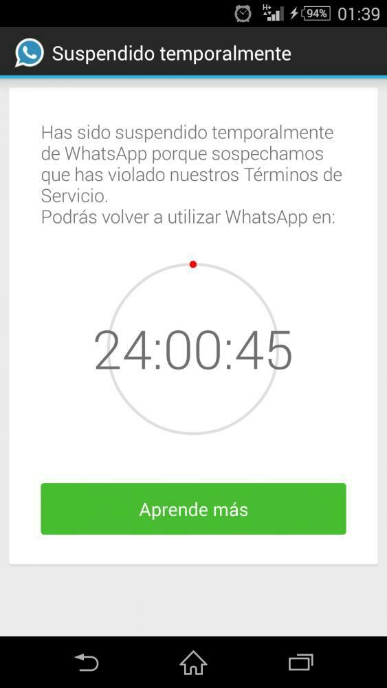 whatsapp-plus-suspendido