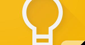 Las 4 mejores aplicaciones de notas para Android + Bonus Tablet
